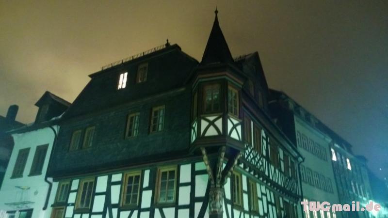 Kronberg im Taunus bei Nacht 59