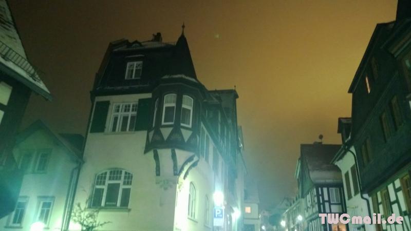 Kronberg im Taunus bei Nacht 62