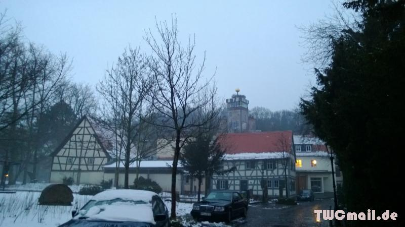 Bad Soden am Taunus 3