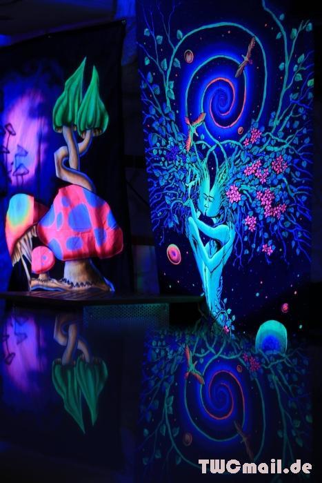Neonlight 01