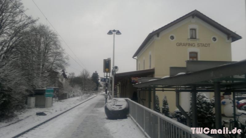 Winterstadt Grafing 21