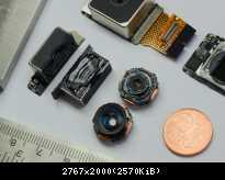 Lumia 1020 Kamera-Sensor {NUM}