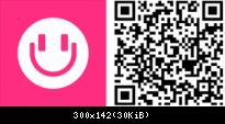 QR Nokia Mix Radio
