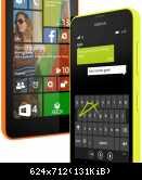 Lumia 630-3G-duo-facing-in-line