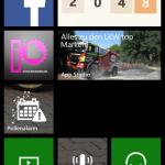 Es sind nun eigenständige Apps