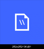 Dateien - Windows Phone File Manager
