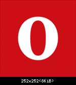 fe8dfd03-2006-49fb-b545-ae0e4a3f222d