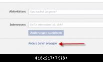 facebook-wurm2