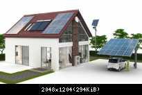 Energiehaus - Energiesysteme 360