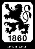 150 TSV 1860 München