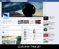 facebookschronik