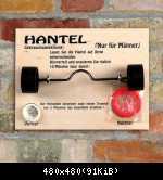Hantel