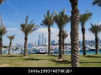 Abu Dhabi 9