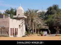 Abu Dhabi 12