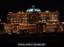 Abu Dhabi 41