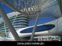 Abu Dhabi 51