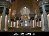 Abu Dhabi 58