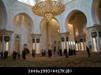 Abu Dhabi 61