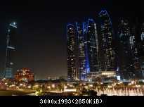 Abu Dhabi 78
