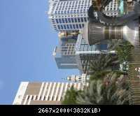 Abu Dhabi 83