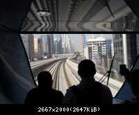 Dubai 61