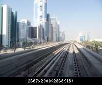 Dubai 62
