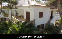 Mallorca 35