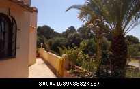 Mallorca 42