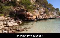 Mallorca 63