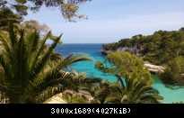Mallorca 87