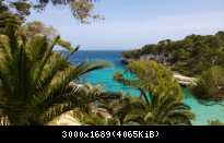 Mallorca 89