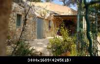 Mallorca 90