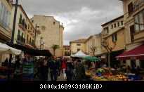 Mallorca 173
