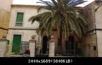 Mallorca 201