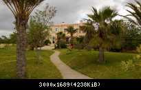 Mallorca 238