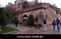 Palma de Mallorca 69