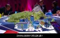 WP 20130908 15 25 04 Pro
