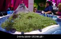 WP 20130908 16 27 43 Pro