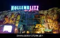 WP 20130921 23 34 42 Pro  highres