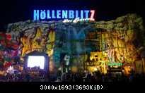 WP 20130921 23 34 57 Pro  highres
