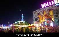 WP 20130921 23 35 14 Pro
