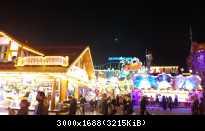 WP 20130921 23 54 52 Pro