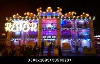WP 20130921 23 59 47 Pro  highres