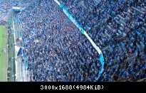 WP 20130924 18 42 45 Pro
