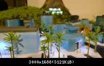 WP 20130926 19 43 27 Pro