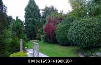 WP 20130930 18 32 45 Pro  highres