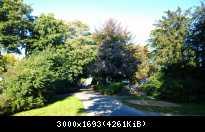 WP 20131001 09 38 18 Pro  highres